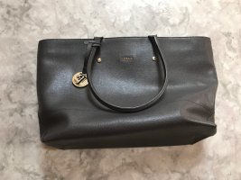 Furla Shopper grey