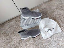Furla Sneakers