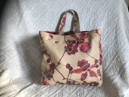 Furla Sommerhandtasche