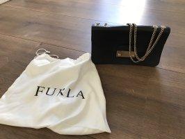 Furla Tasche Julia