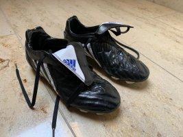 Fußballschuhe Adidas Gr. 38