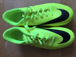 Fußballschuhe Nike, Größe 38