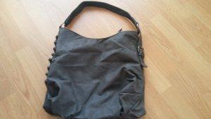 G & A Handtasche