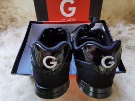 G by Guess sneaker Letzter Preis