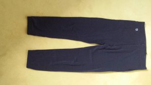 G-Star Trousers blue