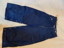 G-Star Jeans - Megacool