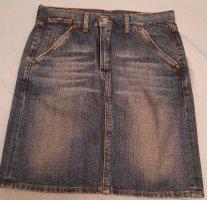 G-Star Jeans Rock