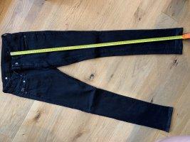 G-Star Jeans schwarz 27/34