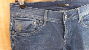 G-Star Raw Pantalone cinque tasche multicolore Cotone