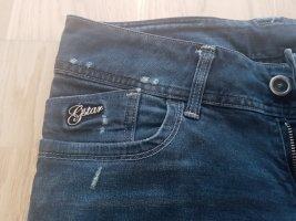 G-Star Lynn Skiny WMN Jeans