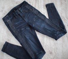 G-STAR RAW ~ Damen Jeans W25/L32 (64cm) XS