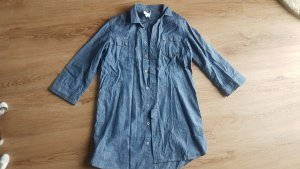 G-Star Raw Denim Shirt blue