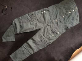 G-Star RAW Jumpsuit, Overall M, Stretch