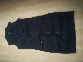 G-Star Mini Dress black