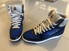 G-Star RAW Schuhe Größe 37