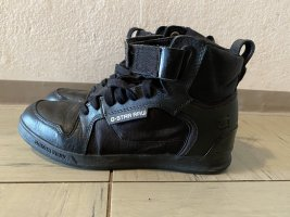 G star Schuhe