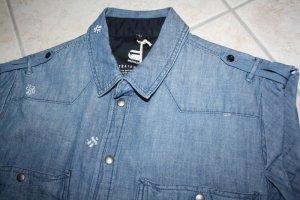 G-Star Shirt Bluse/Weste Gr.S/M UVP:109,95€
