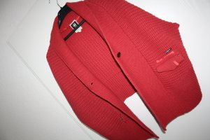 G-Star Raw Capa rojo