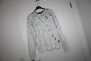G-STAR USTRA CROPPED R SW WMN Pullover Sweater Gr.M