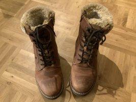 Gaastra Boots, Gr. 39