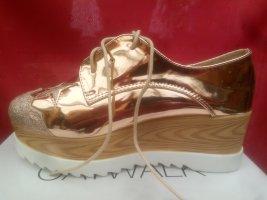 Gabbana Queensland Sneaker DeLuxe Gr.37+38+39   Neu