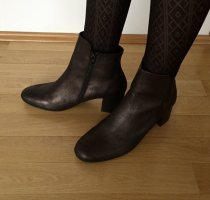 Gabor Boots Stiefeletten, Gr. 41 (7 1/2), sehr gut