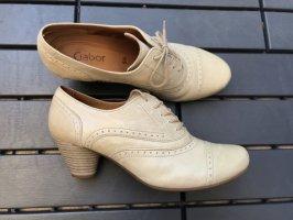 Gabor Budapest schoenen veelkleurig