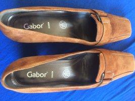 Gabor Gr. 6 EU