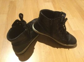 Gabor High Top Sneaker Gr. 40