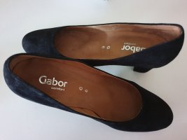 Gabor Pumps gr 6