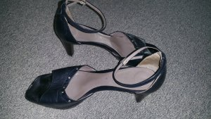 Gabor Sandalen mit Nieten