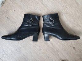 Gabor Schuhe.