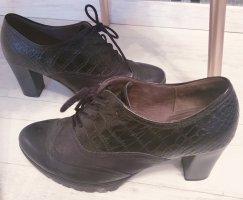 Gabor Schuhe, Absatzschuhe, neuwertig