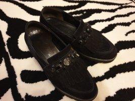 Gabor- Schuhe Gr.38 wie abgebildet