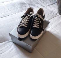 Gabor Sneaker comfortFit # Neu#