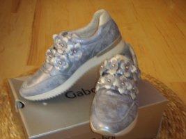 Gabor Sneaker Gr.38