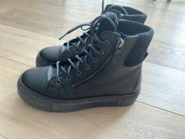 Gabor Sneaker Neuwertig
