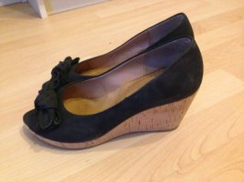 GABOR Wedges Gr. 38,5 top Zustand