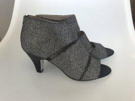 Gamloong Sandalette