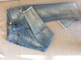 Gang Jeans Nena in Used Optik