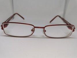 Gant Brillenfassung
