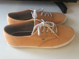 Gant Damen Schuh