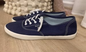 Gant Damen Schuhe Größe 38