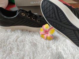 Gant Low Sneakers