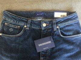 Gant Slim Classic Jeans NEU