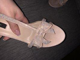 Ganz Neu Damen Sandalen