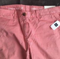 Gap Pantalone chino albicocca Cotone