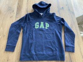 Gap Kapuzenpullover