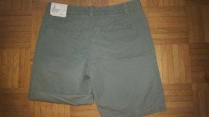 GAP Khakis Bermuda Shorts Gr.34 (Size 0 ) *neu*