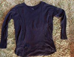 GAP Langarm Shirt Gr. L